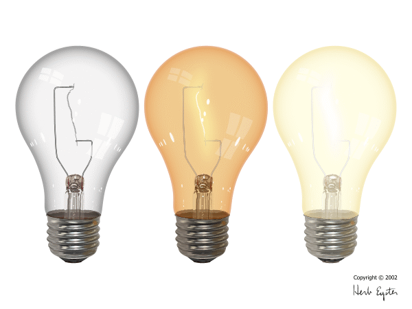 http://www.eysterengineered.com/gallery/lightbulbs.png